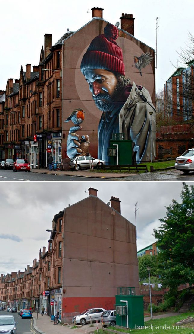 before-after-street-art-boring-wall-transformation-66-580f24611b177__700