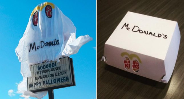 burger-king-mac-donald-halloween-3