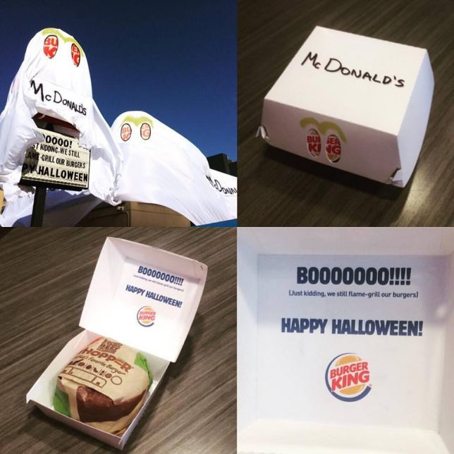 burger-king-mac-donald-halloween-4