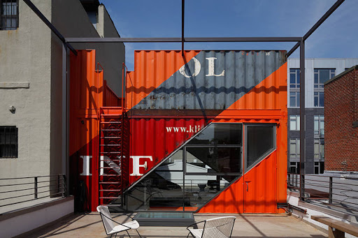 container-couleur-brooklyn-1