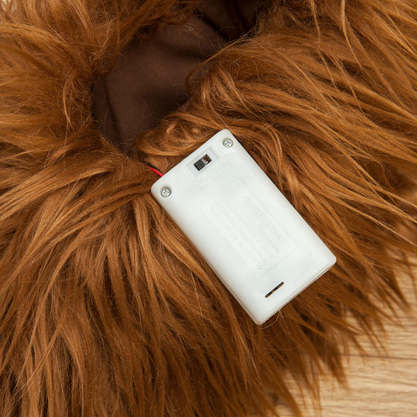 jgrj_star_wars_chewbacca_slippers_w_sound_batt